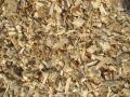 Broyage de bois énergie, grumes, plaquette forestiere